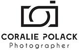 Coralie Polack